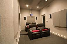 Home Theater Design For Small Spaces by Small Theater Room Ideas Small Home Theater Rooms