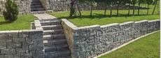 friedl steinwerke pflastersteine bodenplatten zaun und