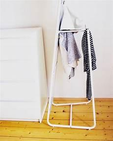 getragene kleidung aufbewahren kleidung aufbewahren ohne schrank