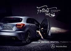 Mercedes Ad Caign Search Pfsa