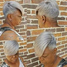 17 best images about going gray community board on