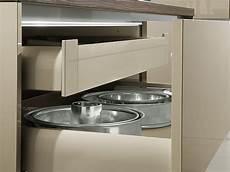 Küchenschrank Mit Auszug - k 252 chenschr 228 nke 220 bersicht 252 ber die k 252 chen schranktypen