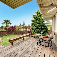 Comment Entretenir Une Terrasse Bois 4 Conseils Infaillibles