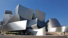frank gehry architecture and well being tosilab