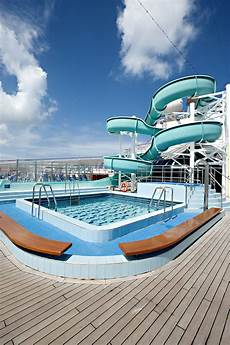 carnival victory carnival cruise ship