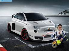 fiat abarth related images start 350 weili automotive