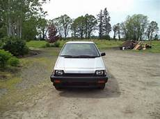books on how cars work 1985 honda civic lane departure warning rare 1985 honda civic wagon 4wd hatchback elderly 1 owner with 87k actual miles for sale honda
