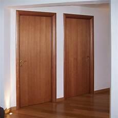 cornici per porte porte in legno brunello loris 40 anni di esperienza