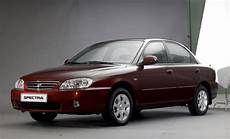 buy car manuals 2004 kia spectra engine control kia spectra workshop repair manual car manuals club