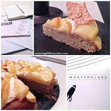 Cours De Cuisine Michalak Id 233 Es D 233 Coration Id 233 Es