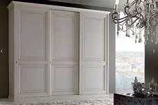 mercatone uno guardaroba armadi firenze armadio 64m0124 ante scorrevoli