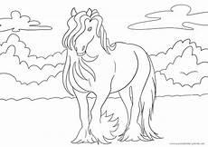 ausmalbilder pferde kostenlos 99 das beste ausmalbilder pferde zum ausdrucken