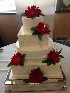 Whole Foods Wedding