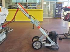 levigatrice pavimenti usata levigatrice per pavimenti