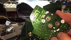 audi 80 90 b3 b4 un4 nippon seiki kombiinstrument