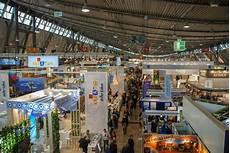 Cmt 2019 Die Urlaubs Messe In Stuttgart