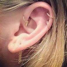 piercings am ohr piercing ringe ohr gro 223 e auswahl an piercing und