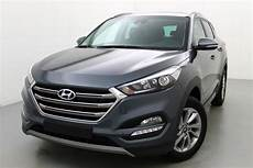 hyundai tucson premium hyundai tucson premium gdi 132 2wd isg reserve