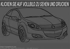 Auto Malvorlagen Zum Ausdrucken Excel Autos 19 Ausmalbild