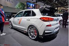 hyundai i30n forum hyundai i30 n with 275 ps 353 nm being launched team bhp