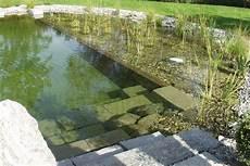 Bassin De Jardin Préformé Pas Cher Espejos De Agua Bamag