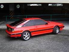 Nissan 200 Sx - s12javiles 1987 nissan 200sx specs photos modification