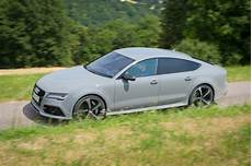 Audi Rs7 Farben - kustom crew color requests page 216 vehicles gtaforums