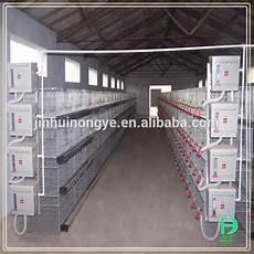 gabbie per galline usate coop piani hencoop pollaio gabbie per le galline ovaiole