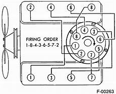 chevy 350 distributor timing chevy 350 distributor timing http justanswer com chevy