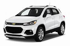 2019 chevrolet trax premier specs and features msn autos