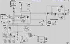 2011 Polaris Rzr 800 Wiring Diagram Collection Wiring