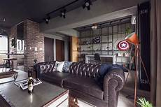 fabulous marvel heroes themed house with cement finish and industrial fabulous marvel heroes themed house with cement finish and