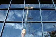 fenster putzen bilder types of window cleaning by hd clean