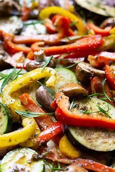 Italienische Antipasti Selber Machen Rezept Kochkarussell