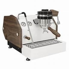 la marzocco gs3 mp caff 232 italia