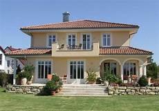 Haus Im Toskana Stil - mehr sicherheit und komfort mit intelligenten funksystemen