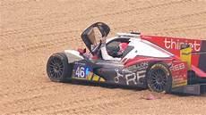 24 Heures Du Mans 2016 Highlights 4h 224 6h