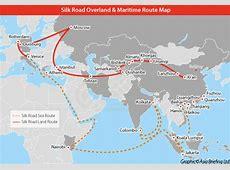 map of coronavirus in china