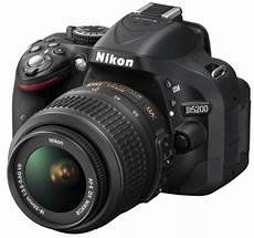 nikon hd price nikon d5200 24 1 mp cmos hd digital slr