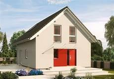 fertighaus günstig bauen fertighaus g 252 nstig bauen akazienallee grundriss f 252 r schmale grundst 252 cke gussek haus home