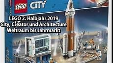 lego space bis jahrmarkt neuheiten 2 halbjahr 2019