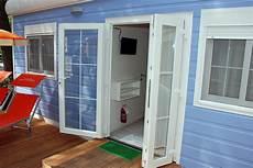 Luxus Wohncontainer Kaufen - wohncontainer containersysteme kmc