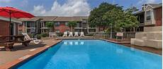 Apartment Hunters In Houston Tx by Hunters Creek Apartments In Houston Tx