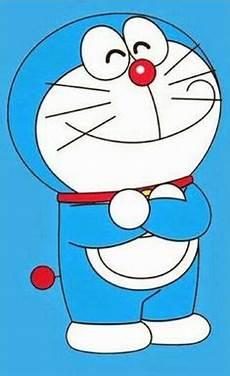 Draw Doraemon Nobita And Dorami Family In Doremon
