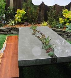 Kreativ Beton Selber Machen - basteln mit beton kreative ideen zum selber machen