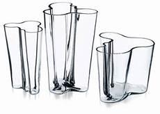 vaso savoy shop designtrasparente