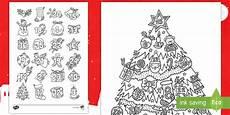 Malvorlagen Weihnachten Din A4 Malvorlagen Weihnachten Din A4 Neu 105 Cabochon Vorlagen