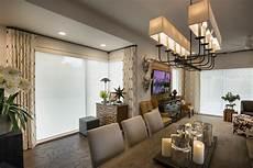 lighting design from hgtv smart home 2015 hgtv smart home 2015 hgtv