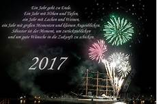 silvester gif 28 187 gif images