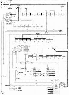 2000 volvo s70 wiring diagram gps wiring diagram 2001 volvo v70 wiring library